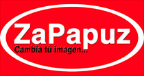 Zapapuz-logo_1